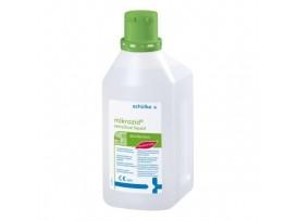 Mikrozid sensitive liquid Flächendesinfektion 1L