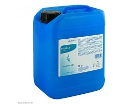 Esemtan wash lotion, 5l