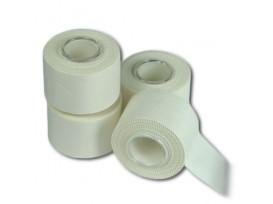Cosimed Sporttape weiß, 3,8 cm x 10m