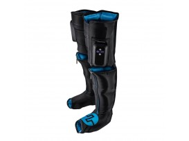 COMPEX AYRE™ Kabellose Kompressionstherapie Recovery Boots