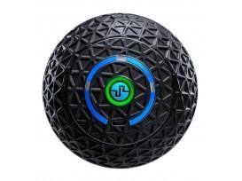 Molecule™ Compact Vibrierender Massageball
