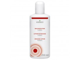 Cosimed Thermo Massagelotion 250ml